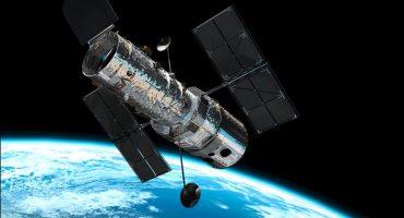 La NASA renueva el financiamiento del telescopio Hubble por 5 años más