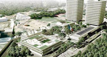 El nuevo mega proyecto del INE nos costará mil 100 millones de pesos