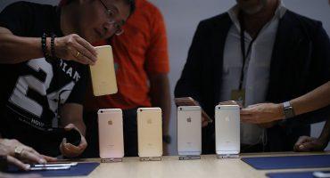 Apple hará muy pocos cambios al próximo iPhone; lo bueno vendría hasta 2017