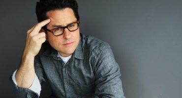 Larga vida al Rey de los geeks: ¡Felicidades J.J. Abrams!