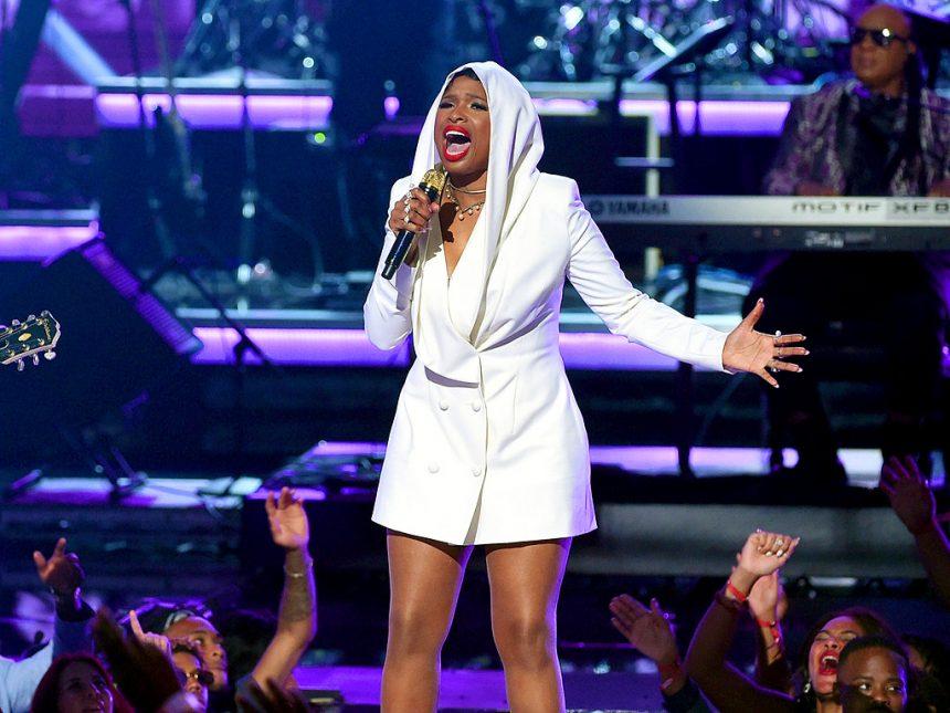 Escucha los homenajes a Prince dentro de los BET Awards