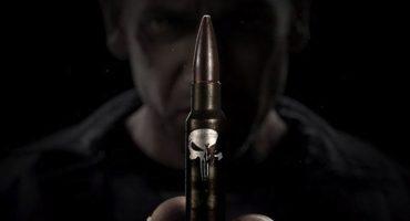 Jon Bernthal dice que aún no hemos visto nada del Punisher
