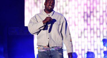 Kanye West cobrará $25 usd por ver su nuevo video