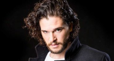 Kit Harington será un villano de Call of Duty: Infinite Warfare