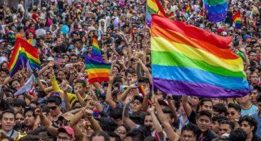 Los atentados a contra la comunidad LGBTTTI nos recuerdan el camino a seguir por el respeto