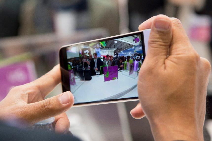Magoo: La app que te recompensa por dejar de usar tu celular