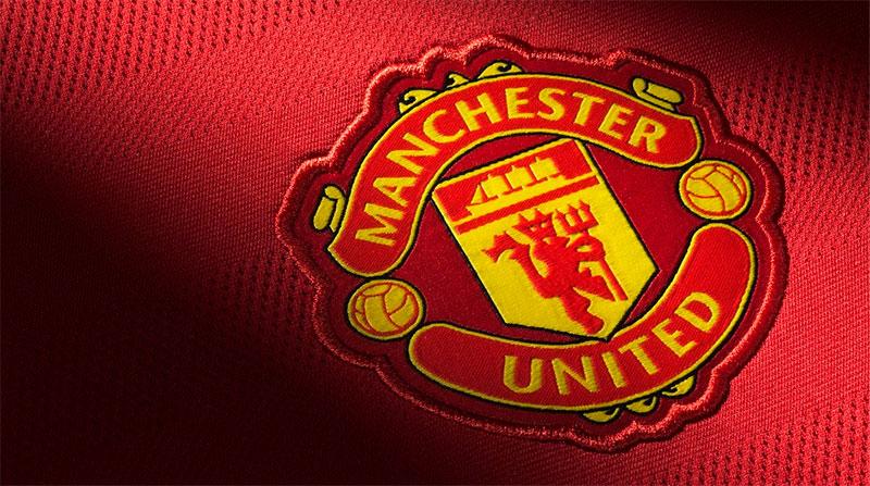 El Manchester United estaría buscando firmar a un equipo de eSports