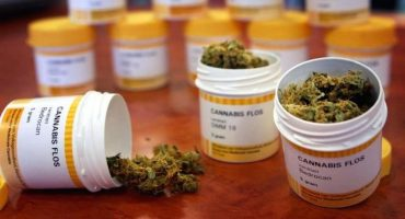 Cofepris autoriza la venta de productos hechos con marihuana para el 2018