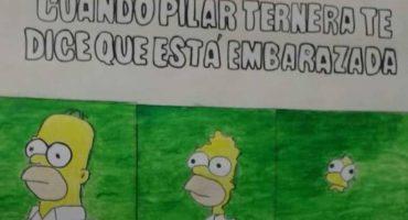 Una maestra pidió a sus alumnos que transformaran Cien Años de Soledad en memes