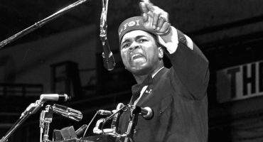 Muhammad Ali: Su transición al Islam y su postura ante el racismo