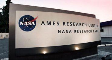 Dos estudiantes mexicanos fueron aceptados para estudiar en la NASA