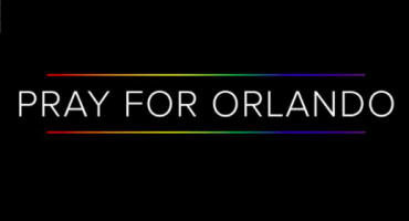 Las reacciones de los famosos ante el tiroteo en el club PULSE de Orlando