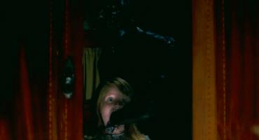El trailer de Ouija: Origin of Evil, se ve mucho mejor que la película original