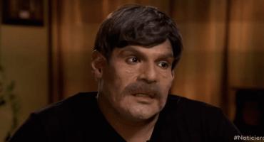 Habla supuesta ex pareja del asesino de Orlando