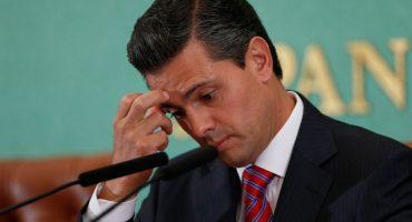 Coparmex demanda a EPN por bloqueos de la CNTE