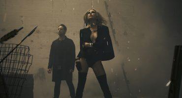 Phantogram estrena su nuevo sencillo