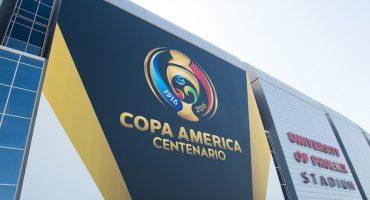 ¡A sacar los ahorros! En esto te saldría ver el México vs Uruguay
