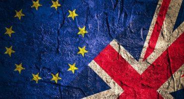 Las preguntas más buscadas en internet después del Brexit