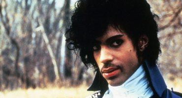 Escucha la música inédita que Prince hizo para una pasarela de modas