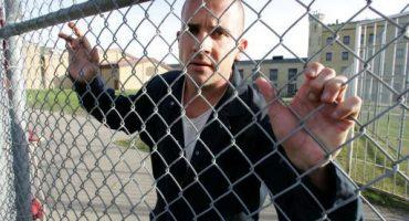 Protagonista de Prison Break agradece estar vivo tras accidente en el set