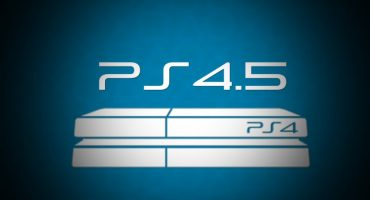 Sony da una explicación del porque no presentaron el Play Station 4 Neo en la E3