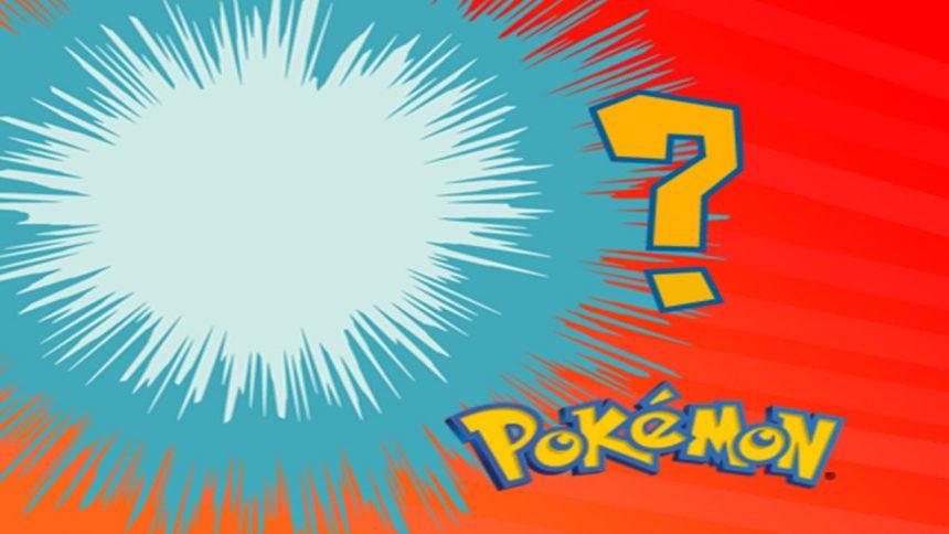 Nintendo revela a un nuevo Pokémon para las versiones Sun/Moon