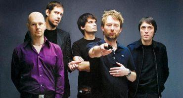 Radiohead responde a sus fanáticos que sufrieron en los ataques en Estambul