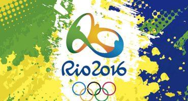 ¿Cómo sobrevivir a los Juegos Olímpicos si no hablas nada de portugués?