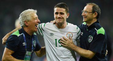 Héroe, villano y una sorpresa en esta jornada de la Euro 2016