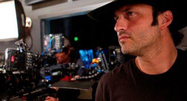 Estas son 5 películas imperdibles de Robert Rodriguez