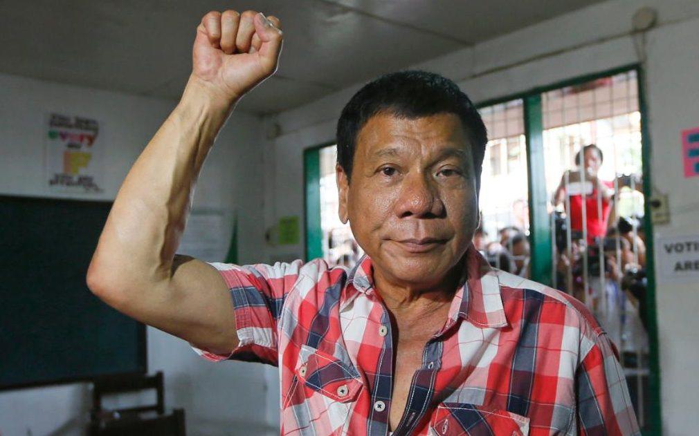 rodrigo duterte filipinas2
