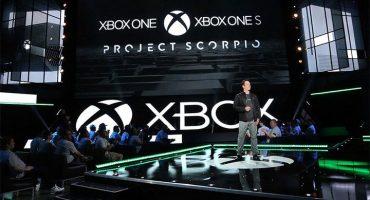 PS4.5 y Scorpio: lo bueno y lo malo de las nuevas versiones de las exitosas consolas