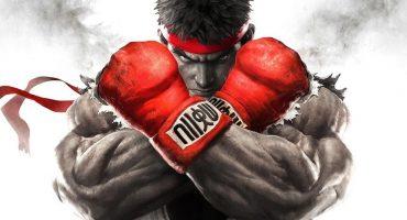 Capcom da algunos detalles del Modo Historia de Street Fighter V