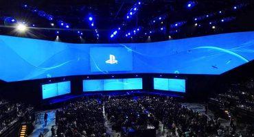 Estos fueron los increíbles lanzamientos que Sony trajo para la E3