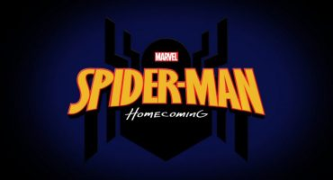 Se revelan nuevas imágenes de Tom Holland en Spiderman: Homecoming