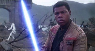 Abren petición para crear al primer personaje LGTB en Star Wars