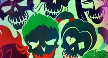 David Ayer desmiente los rumores acerca de la duración de Suicide Squad