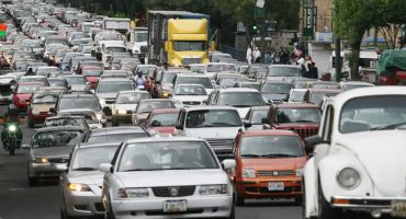 Y en noticias del primer mundo: en Guanajuato habrá nuevo impuesto a vehículos de lujo
