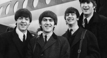 Chequen el trailer del nuevo documental de The Beatles dirigido por Ron Howard