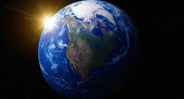 ¡La Tierra tiene un nuevo amiguito para jugar! Descubren un nuevo asteroide