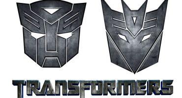 Estas son algunas imágenes de la nueva serie de los Transformers