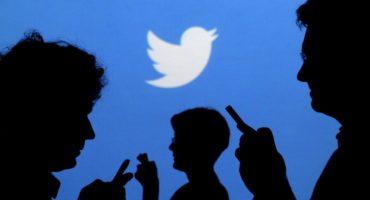 Los últimos Tweets de los famosos antes de morir