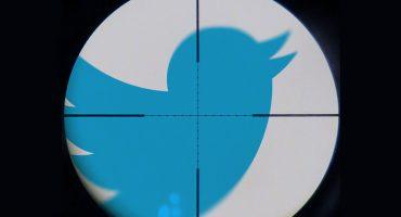 ¿Tu cuenta de Twitter está entre las 32 millones que fueron hackeadas? Averígualo