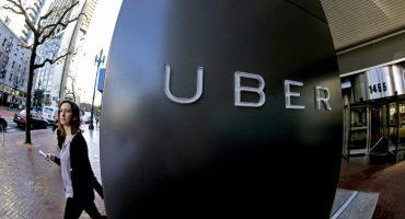 Arabia Saudita invierte en UBER con 3,500 millones de dólares