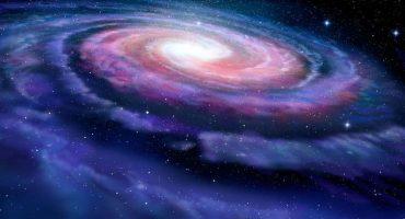 Investigadores captaron sonidos de antiguas estrellas en la Vía Láctea