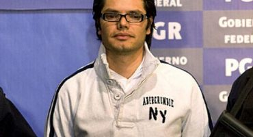 Policías dejaron ir a Vicente Carrillo Leyva, se habría identificado con credencial falsa