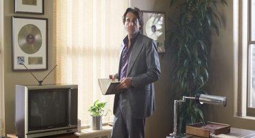 HBO cancela segunda temporada de