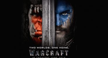 Warcraft, la película basada en videojuegos más taquillera de la historia