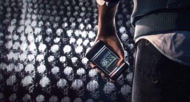 Ubisoft revela el primer trailer, detalles y fecha de lanzamiento de Watch Dogs 2