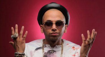 El cantante de 'El Taxi' se encuentra en grave estado de salud